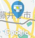 鎌倉パスタ 藤井寺店のオムツ替え台情報