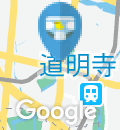 大阪シティ信用金庫 道明寺支店のオムツ替え台情報