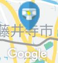 ビーバーリフォーム 藤井寺ショールームのオムツ替え台情報