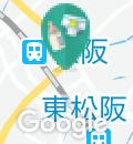 松阪市児童センターの授乳室・オムツ替え台情報