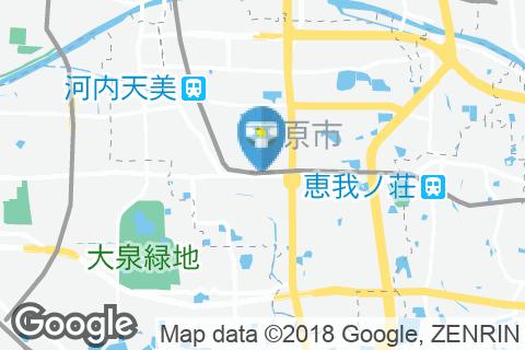 高見ノ里駅(改札内)のオムツ替え台情報