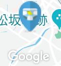 サガミ 川井町店(1F)のオムツ替え台情報