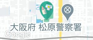 松原市立 松原図書館(3F)の授乳室・オムツ替え台情報