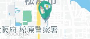 松原市役所(1F)の授乳室・オムツ替え台情報