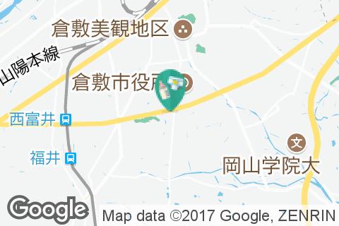 エディオン倉敷本店の授乳室・オムツ替え台情報