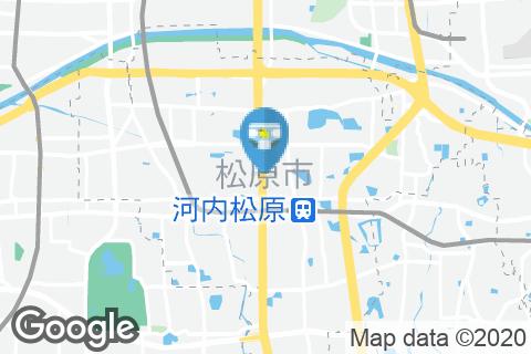 くら寿司 松原店(1F)のオムツ替え台情報