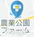 松阪農業公園ベルファーム(1F 女子トイレ内 多目的トイレ)のオムツ替え台情報