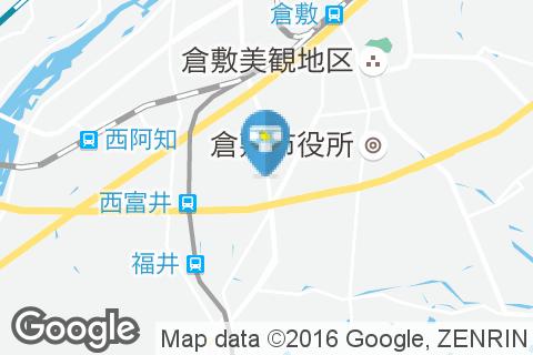 生麺工房 鎌倉パスタ 倉敷店のオムツ替え台情報