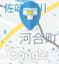 ユニクロ 西大和店のオムツ替え台情報
