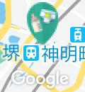 ライフ 堺駅前店(2F)の授乳室・オムツ替え台情報