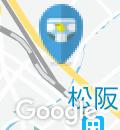 ヤマダ電機 テックランド松阪店(1F)のオムツ替え台情報