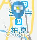 JR西日本 柏原駅(改札内)のオムツ替え台情報