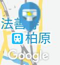 堅下駅(改札内)のオムツ替え台情報