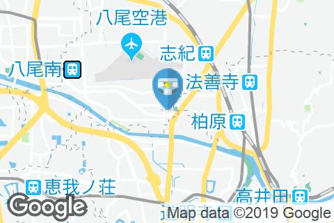 エディオン八尾南店(1F)のオムツ替え台情報
