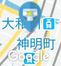 七道駅(改札内)のオムツ替え台情報