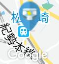 オートバックス 松阪店(1F)のオムツ替え台情報
