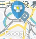 JR西日本 王寺駅(改札内)のオムツ替え台情報