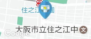 和食さと 住之江公園前店(1F)のオムツ替え台情報