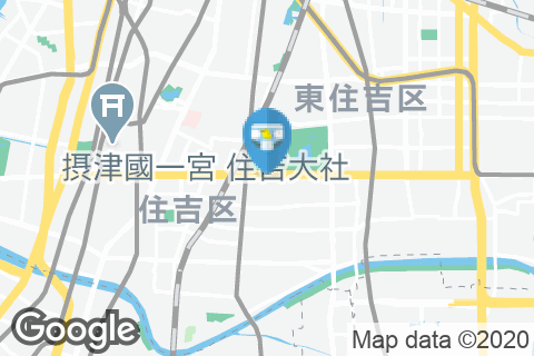 ライフ長居店(2F 多目的トイレ内)のオムツ替え台情報