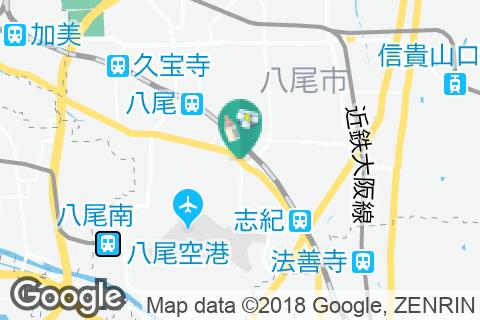 スタジオアリス 八尾店の授乳室・オムツ替え台情報