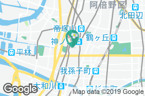 住吉大社 神楽殿(1F)の授乳室・オムツ替え台情報