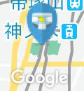 住吉大社駅(改札内)のオムツ替え台情報