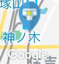 住吉東駅(改札内)のオムツ替え台情報