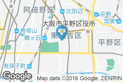 西松屋針中野店(1F)のオムツ替え台情報