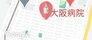 つどいの広場 北加賀屋(3F)の授乳室情報