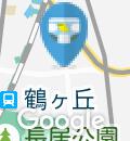ロイヤルホスト 南田辺店のオムツ替え台情報