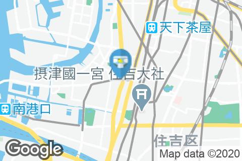 食品館アプロ 東加賀屋店(R(2F部分駐車場))のオムツ替え台情報