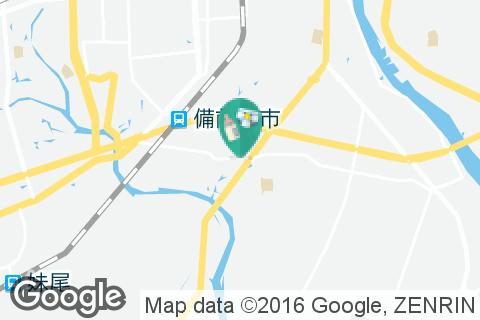 西松屋 岡山泉田店(レジ横)の授乳室・オムツ替え台情報