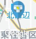 今川駅(改札内)のオムツ替え台情報