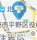 ココス 今川店のオムツ替え台情報