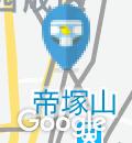 岸里玉出駅(改札内)のオムツ替え台情報