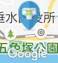 モスバーガー垂水駅北口店(1F)のオムツ替え台情報