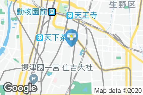 ココカラファイン薬局 昭和町店(1F)のオムツ替え台情報
