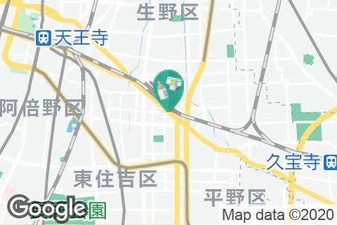 マツダ 平野店(1F)の授乳室・オムツ替え台情報
