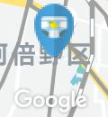 スギ薬局 昭和町店のオムツ替え台情報