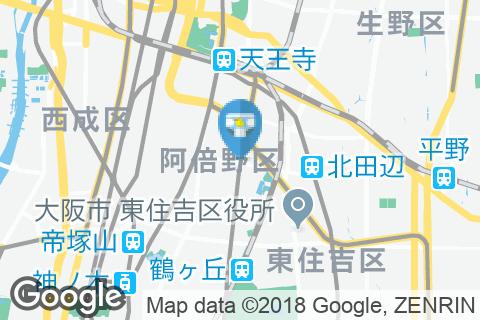 御堂筋線 昭和町駅(B1)のオムツ替え台情報