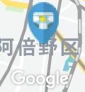 湖崎眼科本院(1F)のオムツ替え台情報