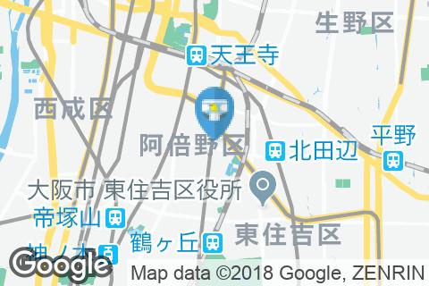 ライフ昭和町駅前店(2F)のオムツ替え台情報