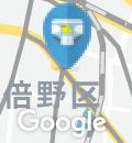 文の里駅(改札内)のオムツ替え台情報