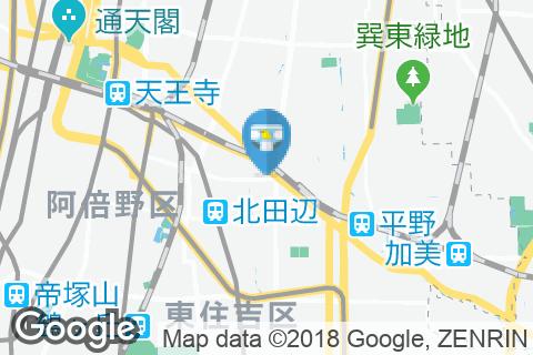 西松屋杭全店(1F)のオムツ替え台情報