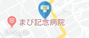ニシナフードバスケット真備店(1F)のオムツ替え台情報