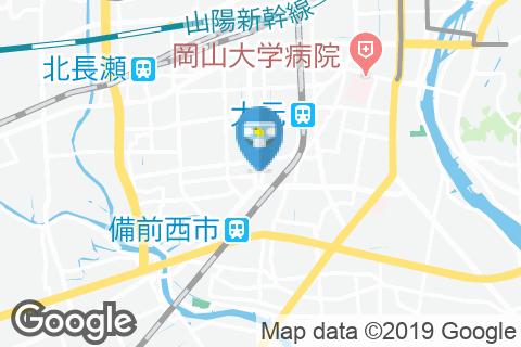 ドン・キホーテ 岡山下中野店(1F)のオムツ替え台情報