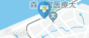 コスモスクエア駅(改札内)のオムツ替え台情報