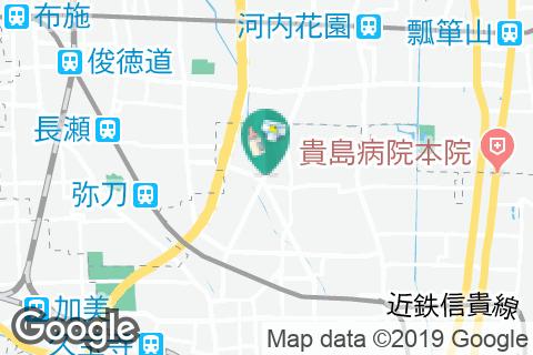 大阪トヨペット株式会社 八尾店(1F)の授乳室・オムツ替え台情報
