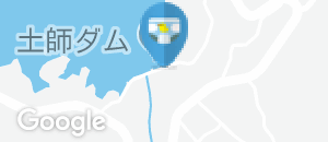 土師ダム 総合事務所(1F)のオムツ替え台情報