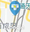 花園町駅(改札内)のオムツ替え台情報